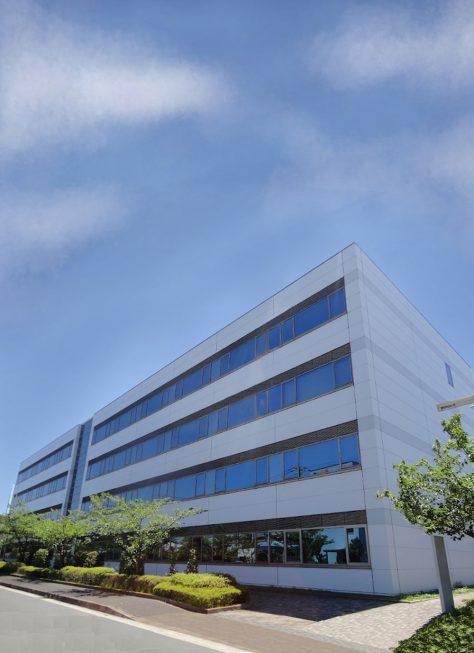 ライフサイエンス研究センター
